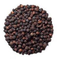 Premium Quality Organic Black pepper