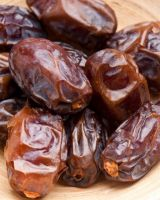 Quality organic Fresh and Dried Dates