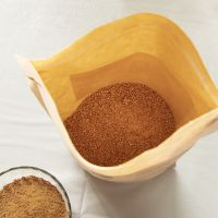 Organic Natural Palmyra Palm Sugar Brown sugar