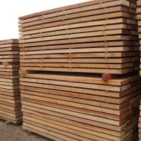 Planks Treated DK 8% Moisture Content