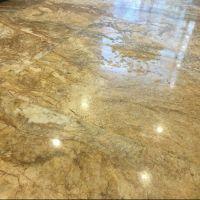 High quality polishing white/ colourful marble slab