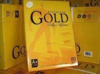Golden Star A4 Copier Paper