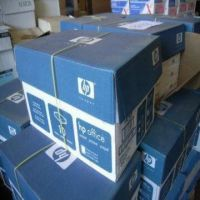 HP Multipurpose A4 papers