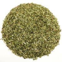 Natural Slimming Yerba Tea