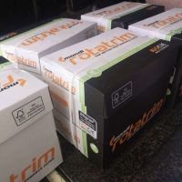 Mondi Rotritim  A4 papers/ Office Papers