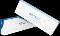 Aquamid, Dermal Fillers, Kybella Injection, Injectable