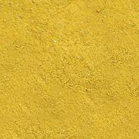 Chamomile Pollen