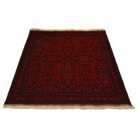 100% Handmade Woven Turkish Velvet Carpets