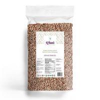 Organic Black Quinoa (RETAIL)