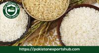 Rice (Basmati, Sella, Brown, Broken)