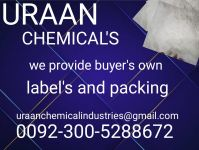 Uraan Washing powder