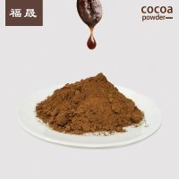 Alkailized  cocoa powder
