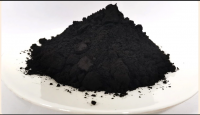 Alkailized Black cocoa powder
