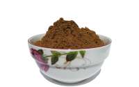 Red Strain Kratom Leaf Powder