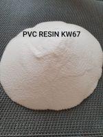pvc resin k67