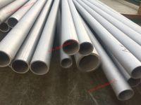 1.4301/1.4307 en10216-5 tc1 stainless steel seamless pipe