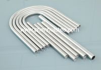 astm a213 tp316l stainless steel seamless tube