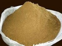 High Quality Fish Meal 65% Protein Dried high protein Poultry Feed Powder For Sale