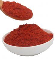 Bulk Wholesales dried paprika pepper