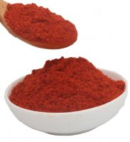 Chili Spicy Red Chili Pepper Dried Chili Pepper Hot Sale With Best Price