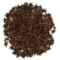 NEW CROP STAR ANISEED/STAR ANISE