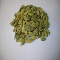 Quality Guatemala Green Cardamom