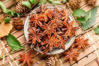 Vietnam Autumn Premium Quality Star Anise