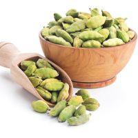 High quality Dried green cardamom / Dried Black cardamom/ Quality Green Cardamom