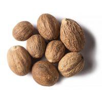 Single Spices Nutmeg