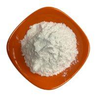 High quality dried egg white powder