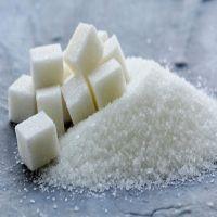 ICUMSA 45 White Refined Brazilian Sugar