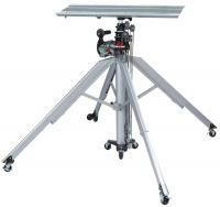KSF CM Series  CM520 Portable lifter