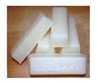 Beeswax - White