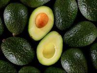 Avocados/ Aguacates