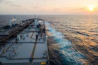 crude oil, DIESEL FUEL