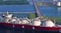 mazut, m100, liquefied petroleum gaz.d2, butane, liquefied natural gaz