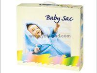 baby sac YKB1936