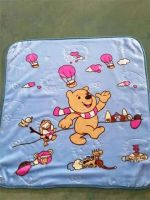 baby blanket YKB1937