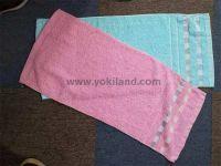 Small towel YKT7063