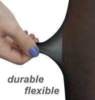 Sheer Anti-Static Pantyhose