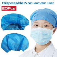 Surgical Caps / Scrub Caps