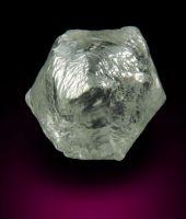 Rough Diamonds, uncut diamonds, loose diamonds for sale