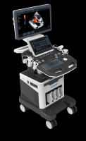 DW-T8 High-end image ultrasound machine for sale