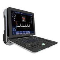 DW-P6  Portable Color Doppler 4D Ultrasound scanner