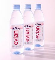 Cheap Mineral Water