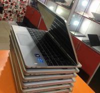 Fairly used Laptops low price/Bulk supply of Used laptops