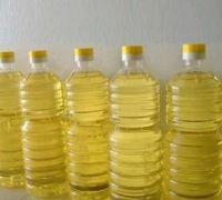 Grade A+ Sun Flower Oil / CHEAP SUN FLOWER OIL