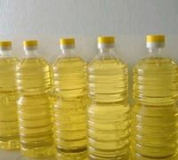 Sun Flower Oil for sale at cheap price