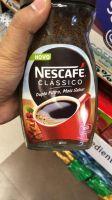 NESCAFE CLASSIC 100G Nescafe Instant Coffee For sale
