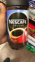 NESCAFE CLASSIC 100G Nescafe Instant Coffee